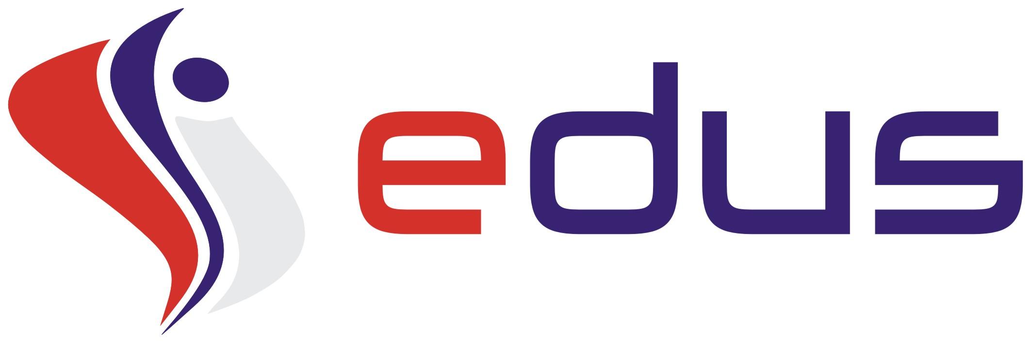 edus.com.pl